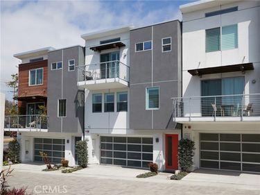 1261 Westreef, Costa Mesa, CA, 92627,