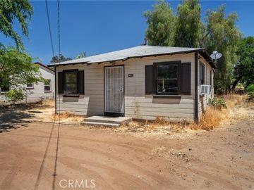 24412 Eucalyptus Avenue, Moreno Valley, CA, 92553,