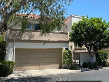 364 Seville Way, Long Beach, CA, 90814,