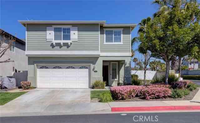 17548 Yellowwood Way, Carson, CA, 90746,