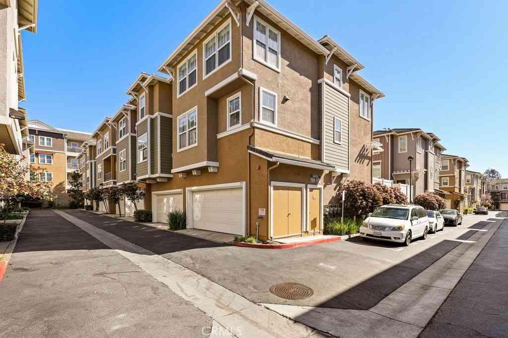 3538 Torrance Boulevard #175, Torrance, CA, 90503,