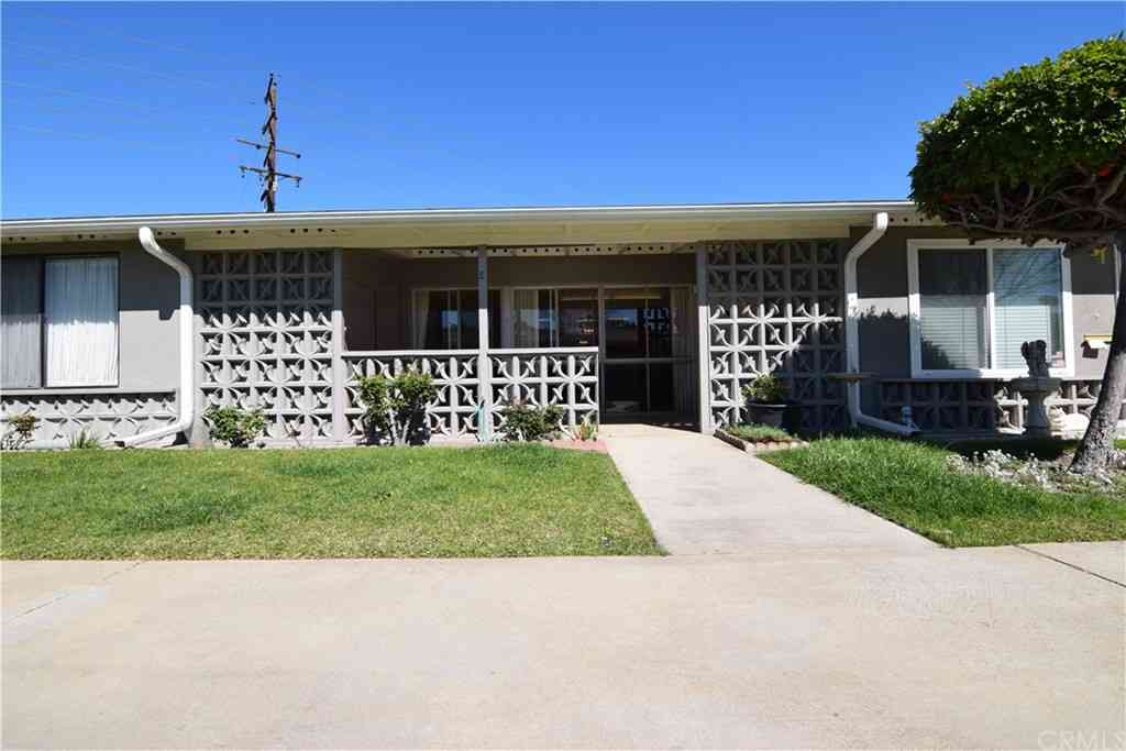 1440 Northwood Road M10 242 E, Seal Beach, CA, 90740,