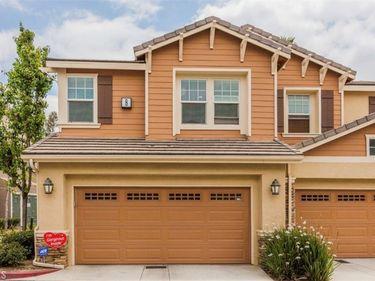 7161 East Avenue #95, Rancho Cucamonga, CA, 91739,