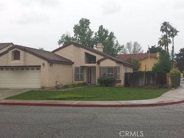 5294 Sundance Drive, San Bernardino, CA, 92407,