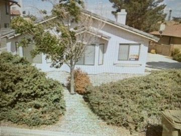 12411 Spring Valley Parkway, Victorville, CA, 92395,