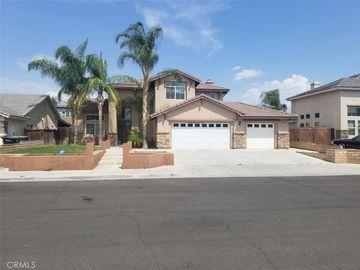 253 Galiceno Drive, San Jacinto, CA, 92582,