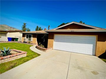 6919 Vine Street, Highland, CA, 92346,