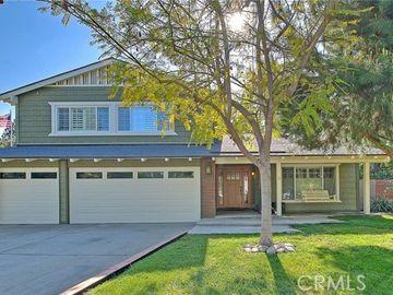 1183 Katy Court, Upland, CA, 91784,