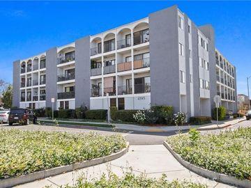 4595 California Avenue #302, Long Beach, CA, 90807,