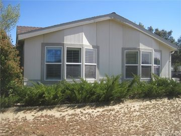 60130 Coyote Canyon Road, Anza, CA, 92539,