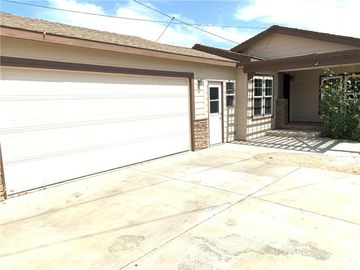 1205 West Sumner Avenue, Lake Elsinore, CA, 92530,