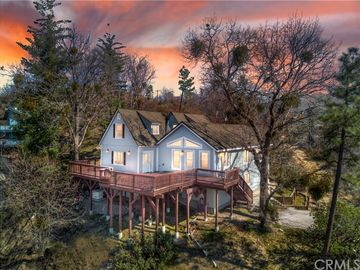 595 Elder Drive, Cedar Glen, CA, 92321,