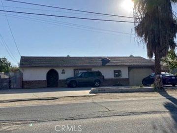 26778 Girard Street, Hemet, CA, 92544,