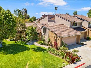 8483 Cherry Blossom Street, Rancho Cucamonga, CA, 91730,