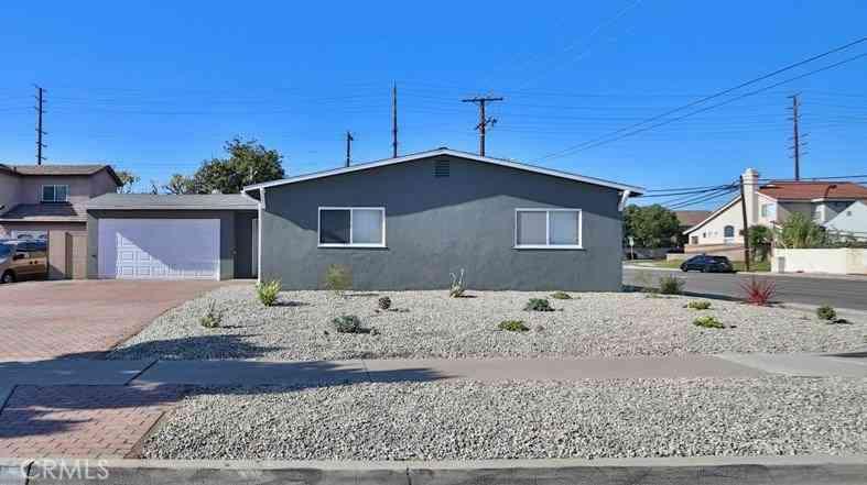 14511 Purdy Street, Midway City, CA, 92655,