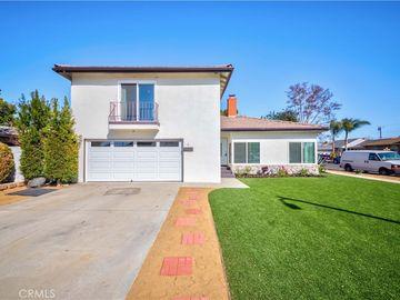 13351 Hartland Street, Valley Glen, CA, 91405,