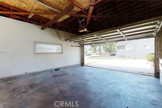 229 San Felipe Street