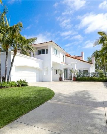 19 Terraza Del Mar Dana Point, CA, 92629