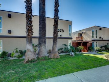 278 E Washington Boulevard, Pasadena, CA, 91104,
