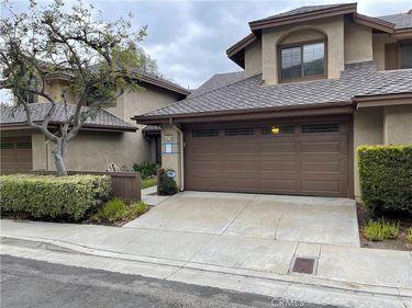 6234 E Coral Circle, Anaheim Hills, CA, 92807,