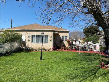 938 E 2nd Street, San Bernardino, CA, 92408,