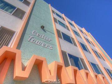 335 Cedar Avenue #105, Long Beach, CA, 90802,