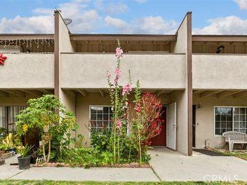 521 South Lyon Street #115, Santa Ana, CA, 92701,