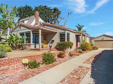 675 Thalia Street, Laguna Beach, CA, 92651,