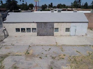 43912 State Highway 74, Hemet, CA, 92544,