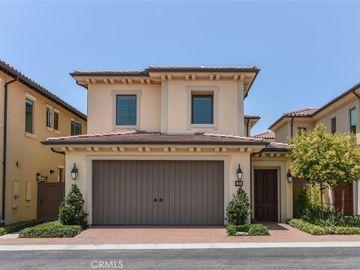 53 Open Range, Irvine, CA, 92602,
