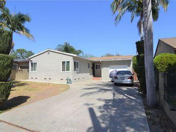 2147 Cedar Street, Santa Ana, CA, 92707,