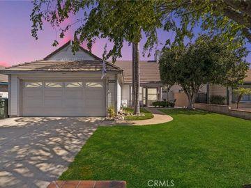 10744 Sundance Drive, Rancho Cucamonga, CA, 91730,