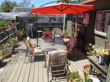 936 Kent Street, Altadena, CA, 91001,