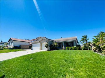 11556 Caldy Avenue, Loma Linda, CA, 92354,