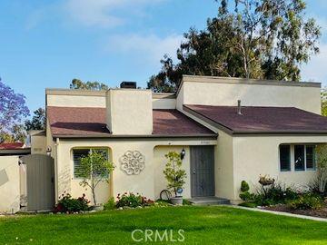 27561 Brookside Lane, San Juan Capistrano, CA, 92675,