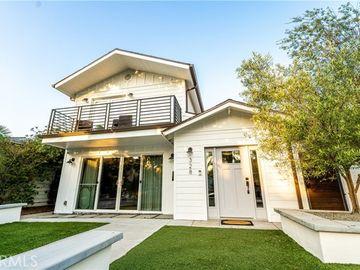 328 Granada Avenue, Long Beach, CA, 90814,
