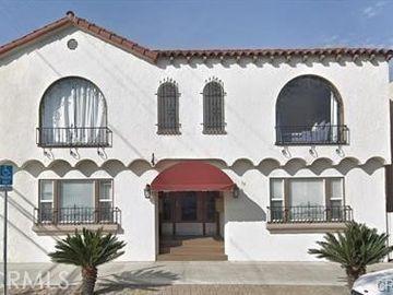 19 Granada AVE, Long Beach, CA, 90803,