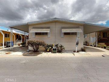 3595 Santa Fe Avenue #254, Long Beach, CA, 90810,