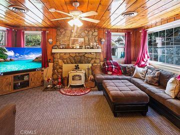 8 Oak Drive, Mt Baldy, CA, 91759,