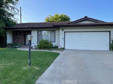 55 E Camino Real Avenue E, Arcadia, CA, 91006,