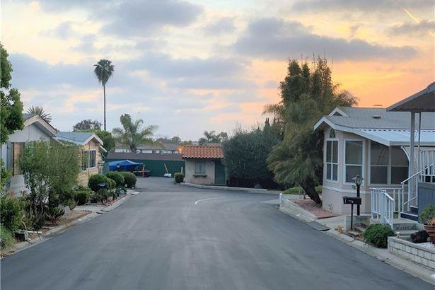 2130 Sunset Drive #77