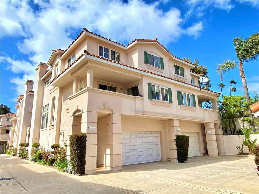 22485 Kent Avenue, Torrance, CA, 90505,
