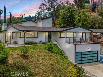 3658 Willowcrest Avenue, Studio City, CA, 91604,