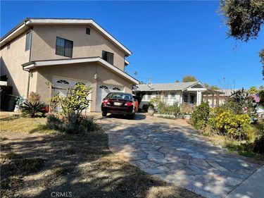 173 S Grand Oaks Avenue, Pasadena, CA, 91107,