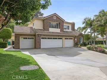 2601 Palomino Drive, Covina, CA, 91724,
