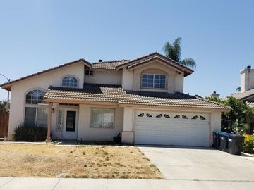 30261 Stargazer Way, Murrieta, CA, 92563,
