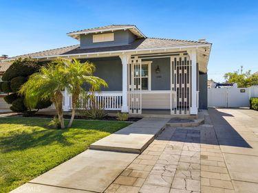 1280 Short Street, Perris, CA, 92570,