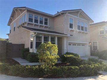 173 Willowbend, Irvine, CA, 92612,