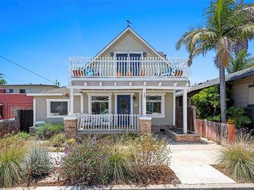 307 Loma Avenue, Long Beach, CA, 90814,