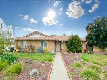 1484 N Olive Avenue, Rialto, CA, 92376,
